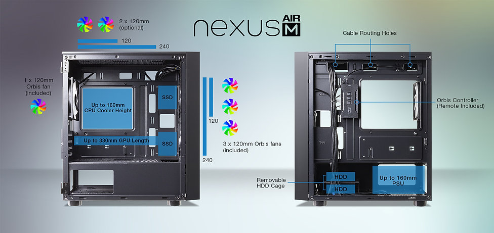 Nexus Air M-05.jpg