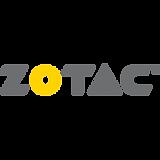 zotac-WarrantyLogo-01.png