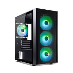 nexus air m-black-02