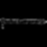 tecware-WarrantyLogo-01.png