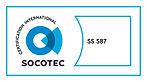 SOC CI-H-SS 587-CMYK (1).jpg