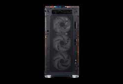 Vega F3 Front Off w/ Magnetic Filter