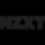 nzxt-WarrantyLogo-01.png