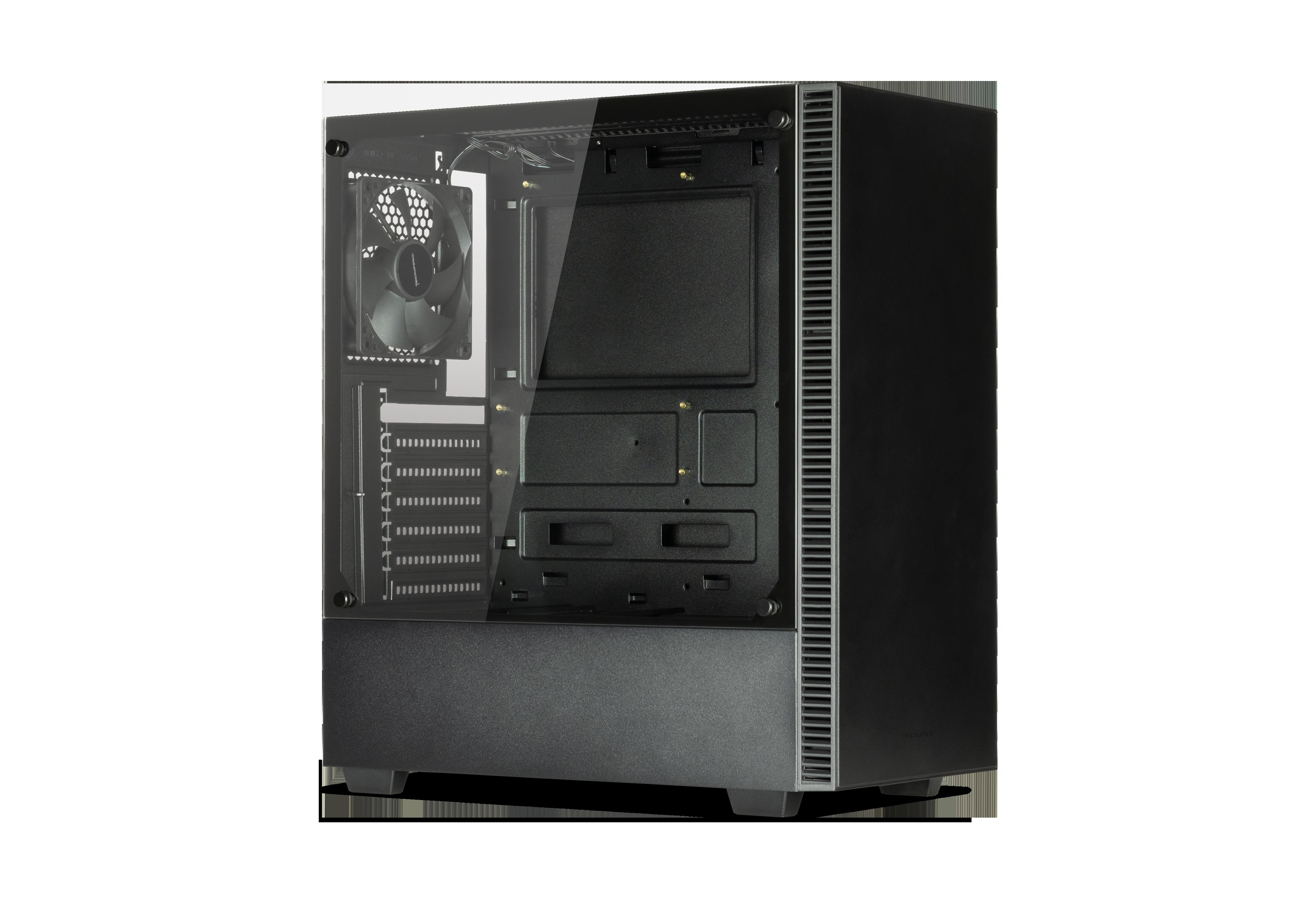 Nexus C Black 03