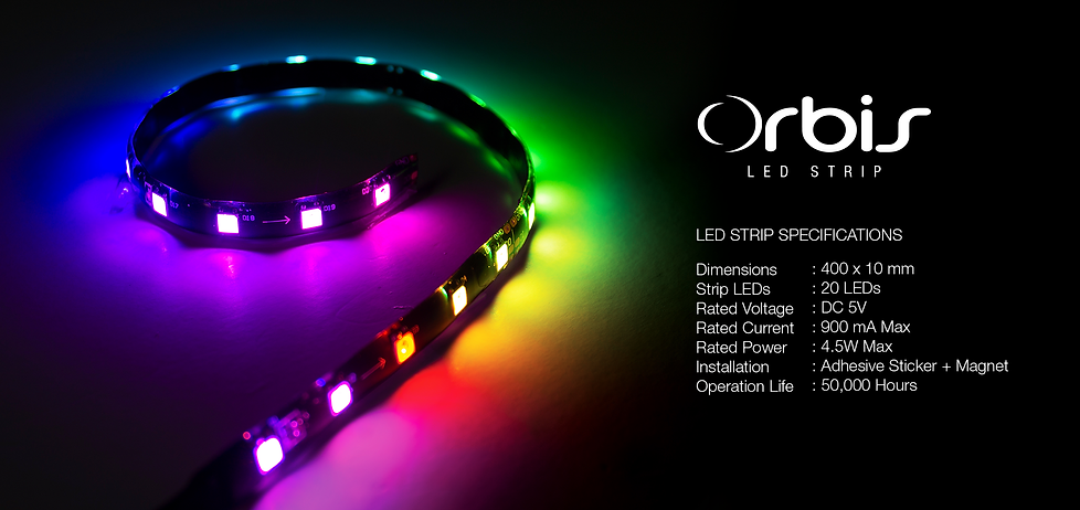 orbis led strip.png