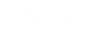 Pcie Gen 4.0_90 degree-logo.png
