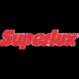 superlux-WarrantyLogo-01.png