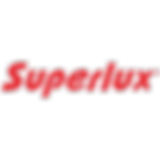 superlux-WarrantyLogo-01.png