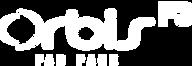 Orbis F3-logo.png