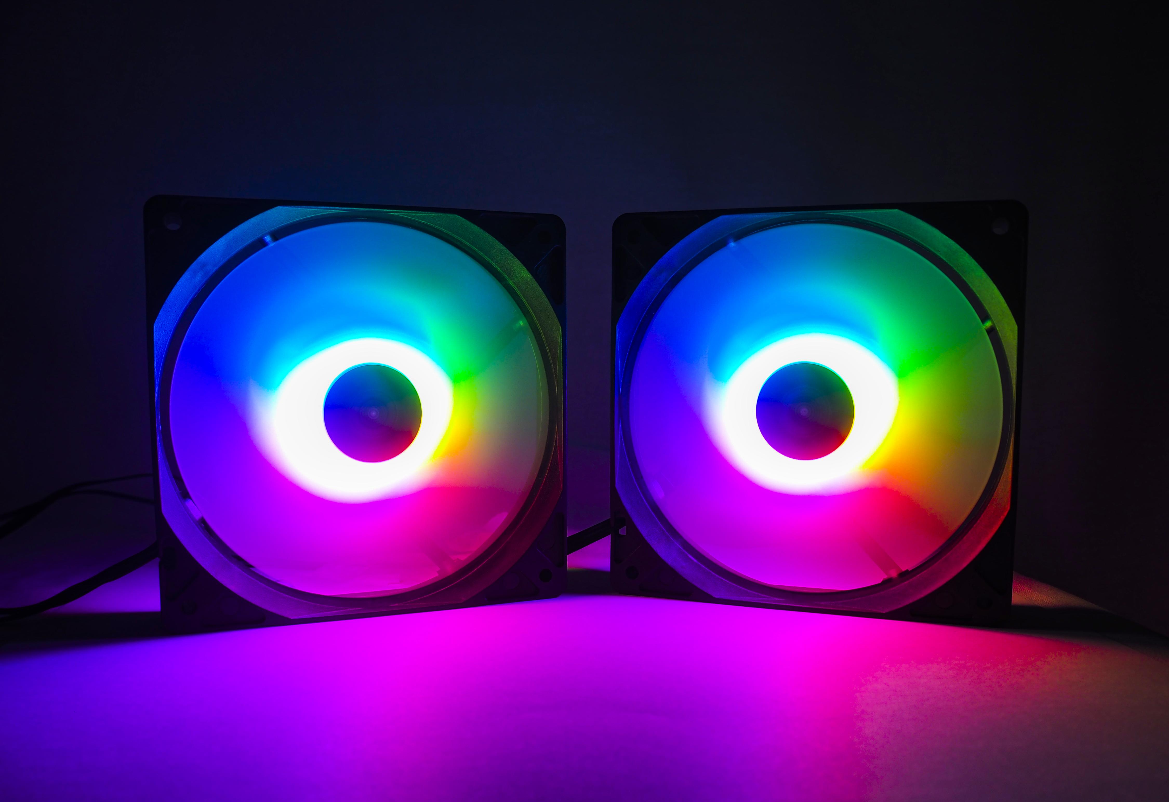 F1 RGB