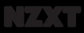 BitFenix