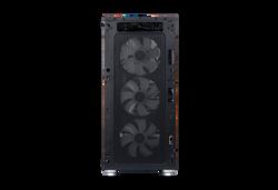 Vega F1 Front Off w/ Magnetic Filter