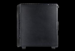 Nexus Evo Black 04