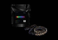 ARC LED Strip Packaging