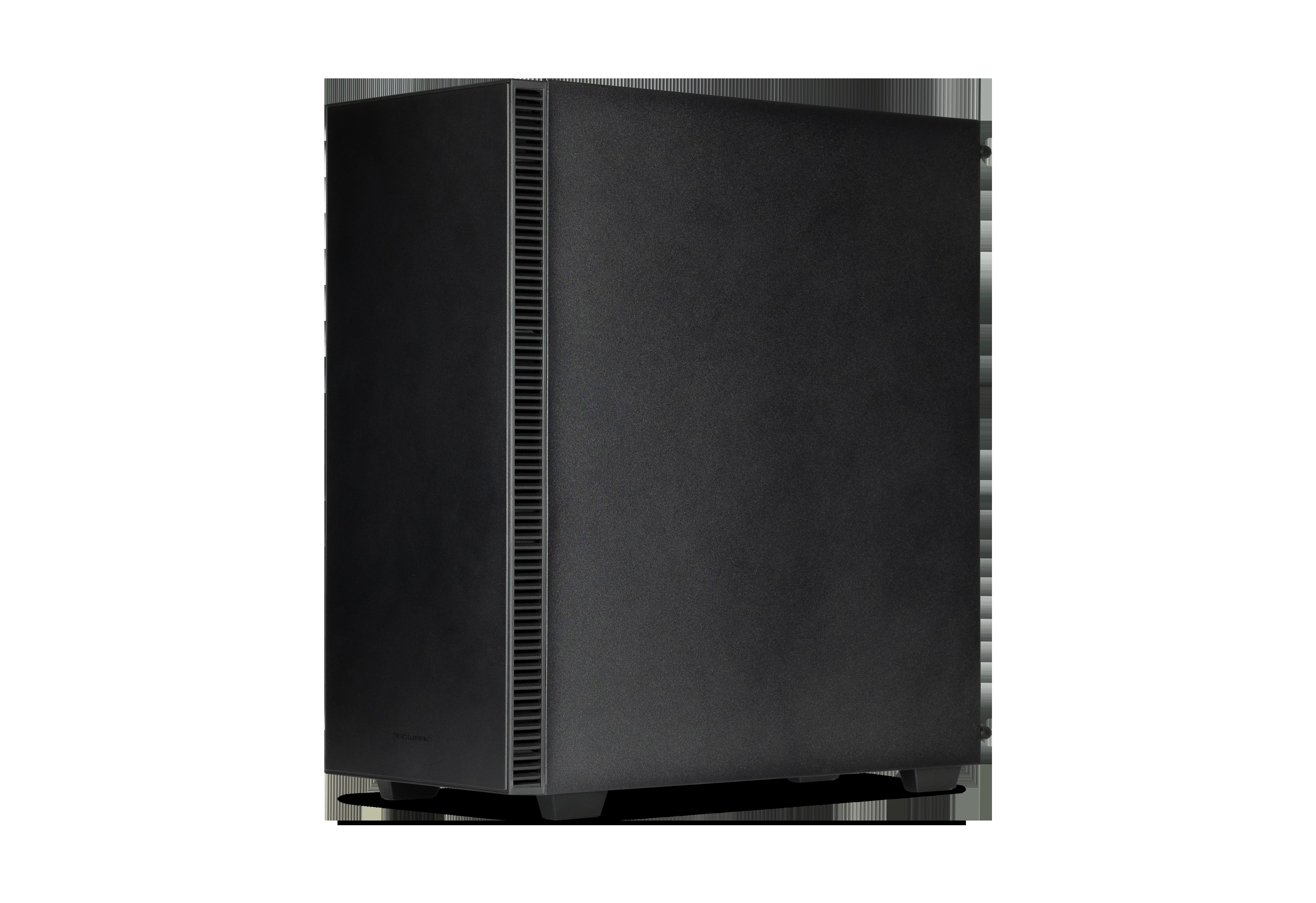 Nexus C Black 04