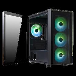 nexus air m-black-09