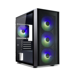 nexus air m-black-04