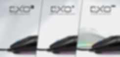 exo-without-text-pg-2.png