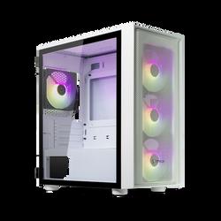 nexus air m-white-06