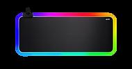 Haste XL RGB.png
