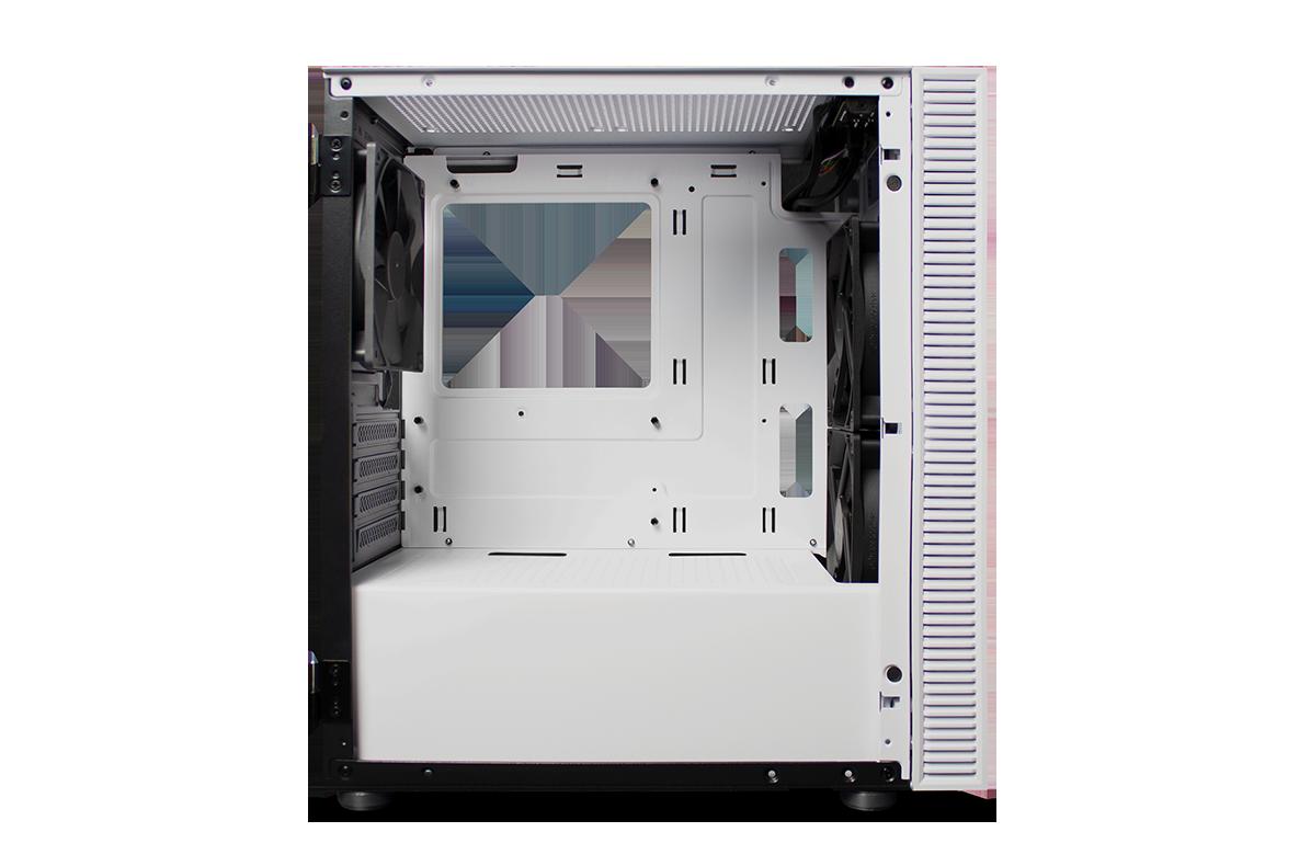 NEXUS M2 (White) -05