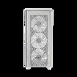 nexus air m-white-01