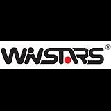 winstars-WarrantyLogo-01.png