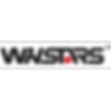 winstars-WarrantyLogo-01.png