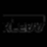 klevv-WarrantyLogo-01.png