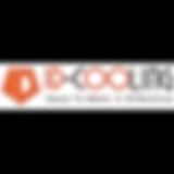 idcooling-WarrantyLogo-01.png