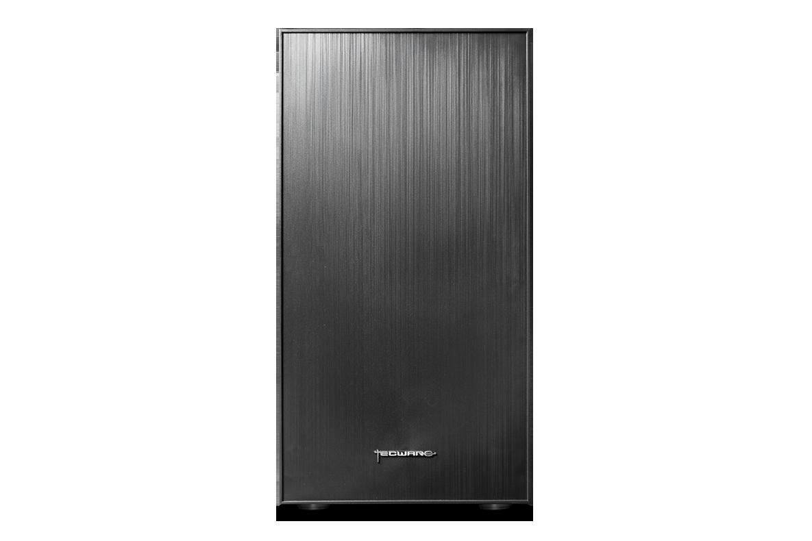NEXUS M2 (Black) -02