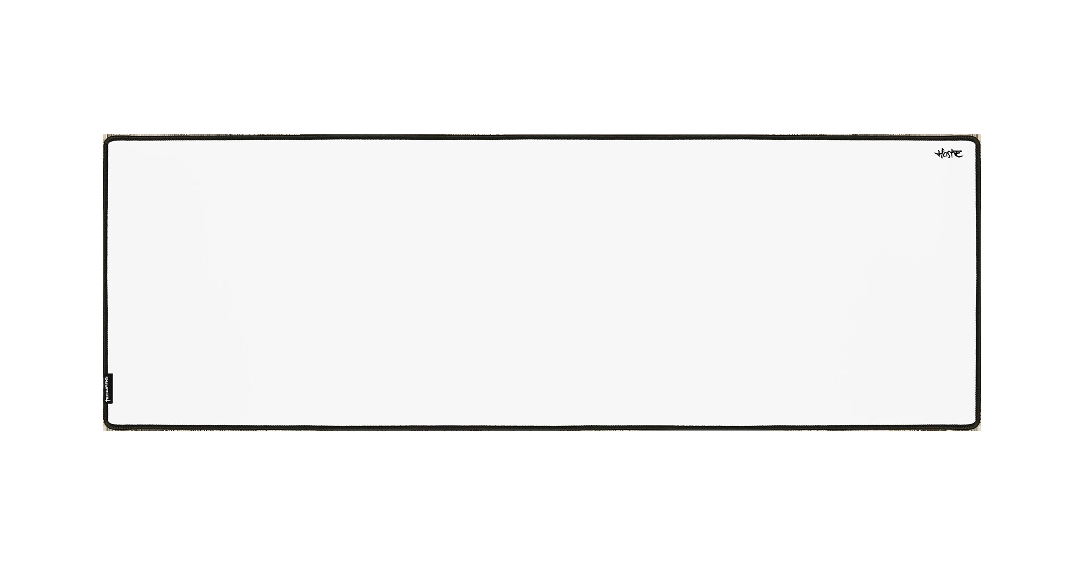 HASTE XXL-S (White)