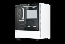 Nexus C White 03