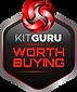 Kitguru-worth-buying-251x300-4-251x300.p