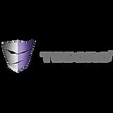 tesoro-logo.png