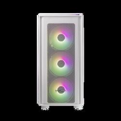 nexus air m-white-02