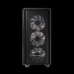 nexus air m-black-01