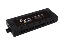 ARC Controller Hub