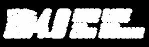 Pcie Gen 4.0_180 degree-logo.png