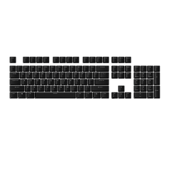 keycaps-all_PBT-black1.png