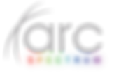 arc-spectrum-logo-01.png