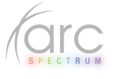 arc-spectrum-logo-01.png