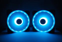 F3 BLUE