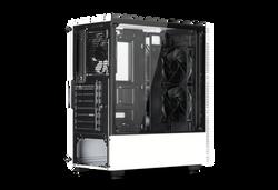 Nexus C White 02