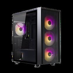nexus air m-black-07
