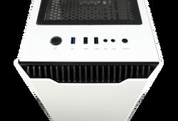 Nexus Evo White top