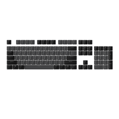 keycaps-all_PBT-black-grey1.png