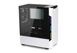 Nexus Evo White 03