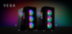 Picture 1-rgb-02.png