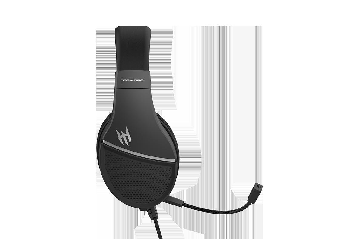 q2-headset-04